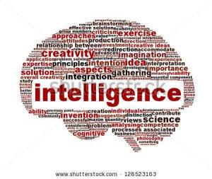 stock-photo-intelligence-symbol-conceptual-design-creative-thinking-icon-isolated-on-white-background-126523163